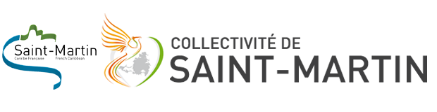 collectivite-saint-martin.png