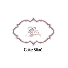 cake sikre