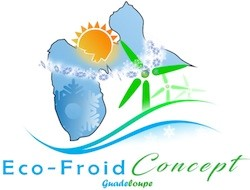 Eco Froid Concept