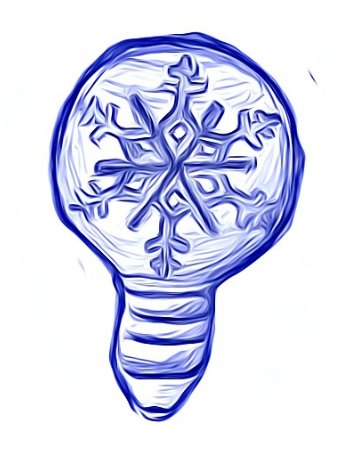 logo Smart Freeze