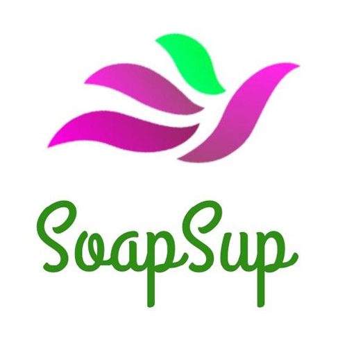 Soap Sup