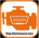 Diag Maintenance Cars