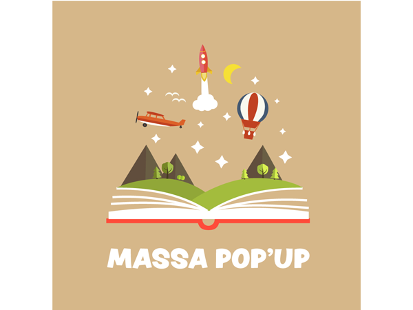 Massa Pop'Up