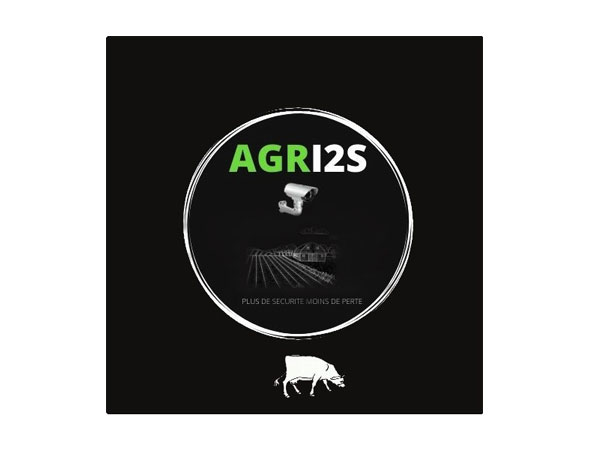 AGRIS2S